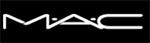 mac-logo-150