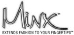 minx-logo-150
